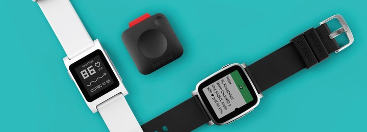 The AppAdvice Tech Week in Review: Apple Preps an 'Echo,' as Pebble Announces 3 New Products