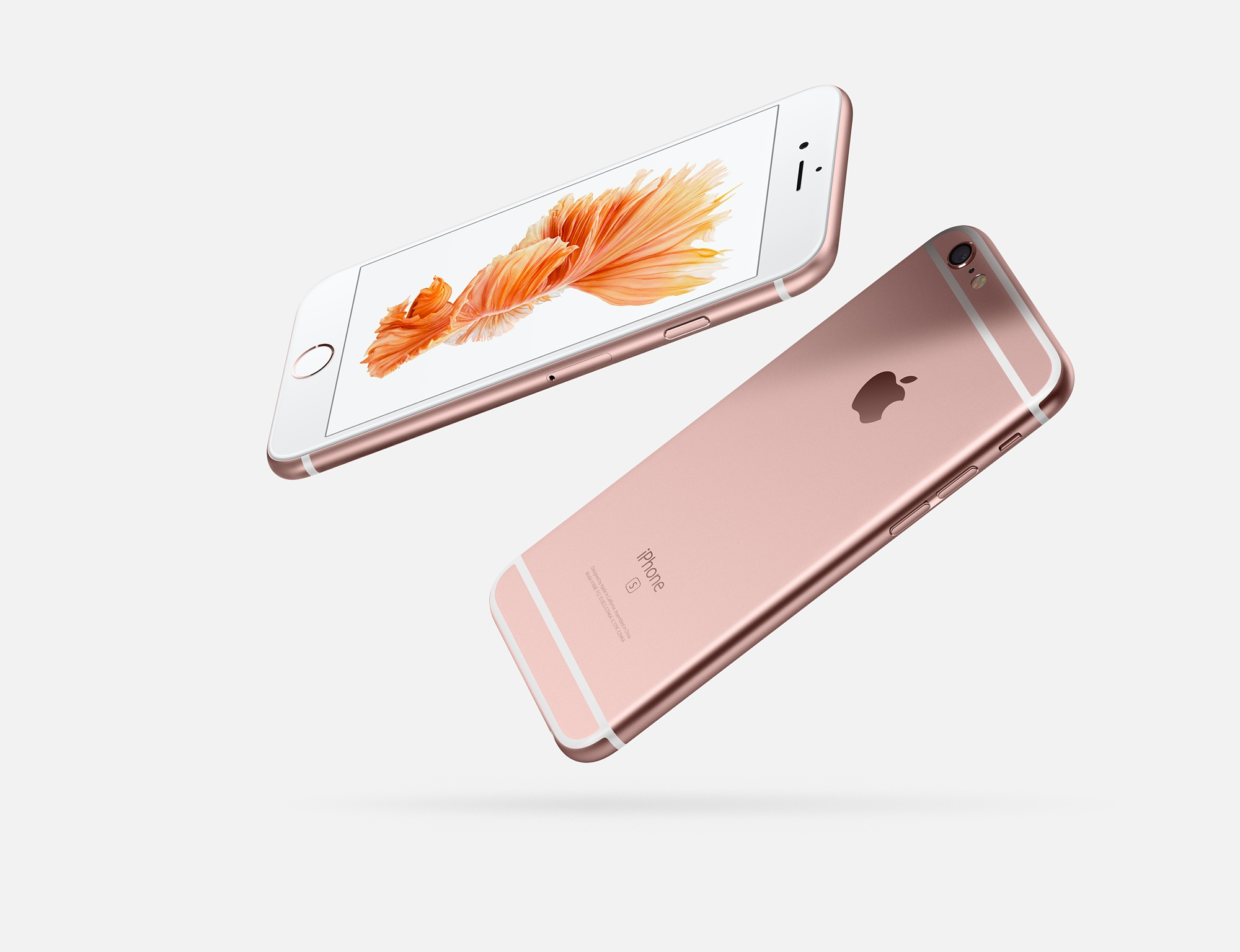 Apple is Making it Easier to See if Your iPhone 6s is Eligible for a New Battery